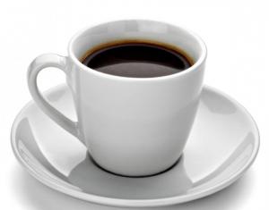 ココナッツオイルコーヒー飲み方