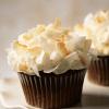 ココナッツチップスのカロリーと効能 おいしい食べ方レシピ
