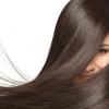 ココナッツオイル使い方 髪と頭皮のトリートメント作り方