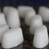 ココナッツオイルの保存方法と容器 夏は冷蔵?冬は常温?