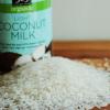 ココナッツオイルご飯カロリー半分になる量と炊き方&冷蔵保存方法